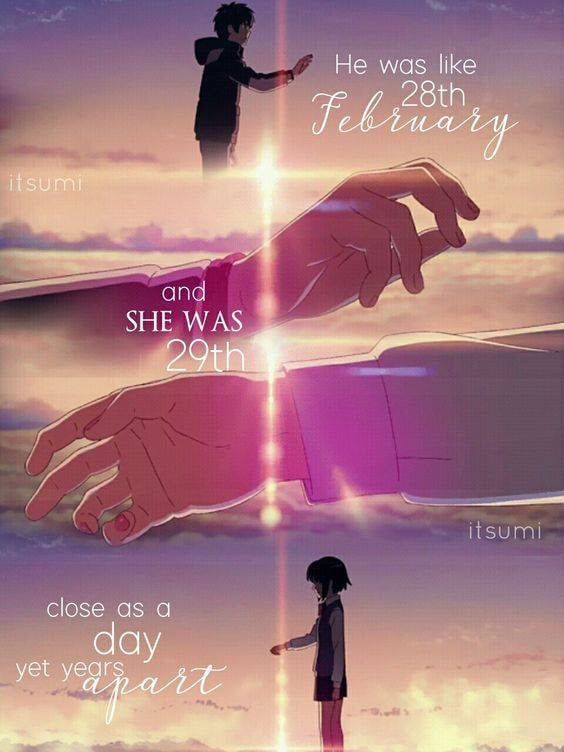 Saw this on some site today. Ti's Accurate AF. *otaku self cries inside* - Anime & Manga