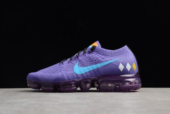 best sneakers de6f8 9b5a6 Women  s NikeLab Air VaporMax Flyknit Purple Water Moonlight AA3859-015 nike   nikes  sneakers  sneaker  sneakerhead  mensfashion  men  women   womensfashion ...