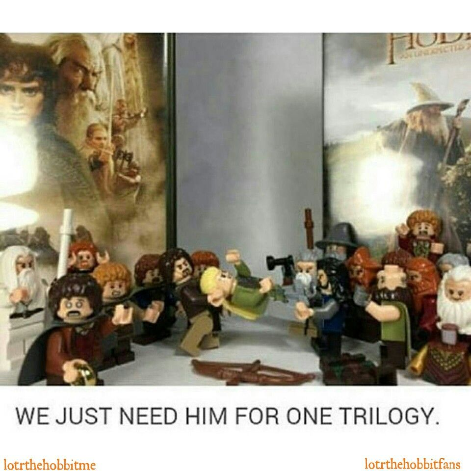 #Legolas in #LOTR or #TheHobbit ?   The hobbit, Hobbit ...