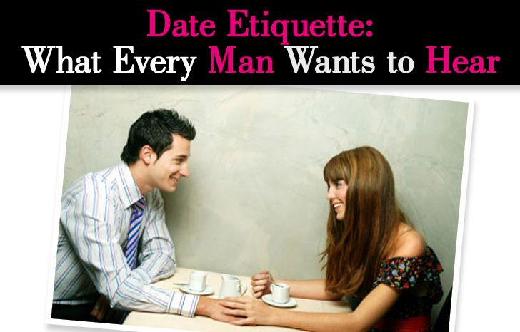 have removed this Free dating software php curious topic This