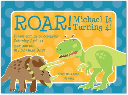 Safari jungle invitations green dinosaur polka dot 22865 kids safari jungle invitations green dinosaur polka dot 22865 stopboris Images