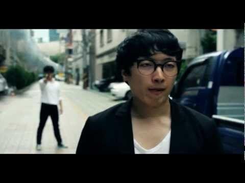소란 콘서트(SORAN CONCERT) '미쳤나봐 : 영화의 재구성' - 오프닝 영상