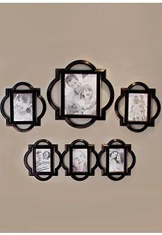 Fetco Home Decor Suzanne Quatrefoil 4 Piece Set Belk Home With Images Fetco Home Decor Home Design Decor Quatrefoil