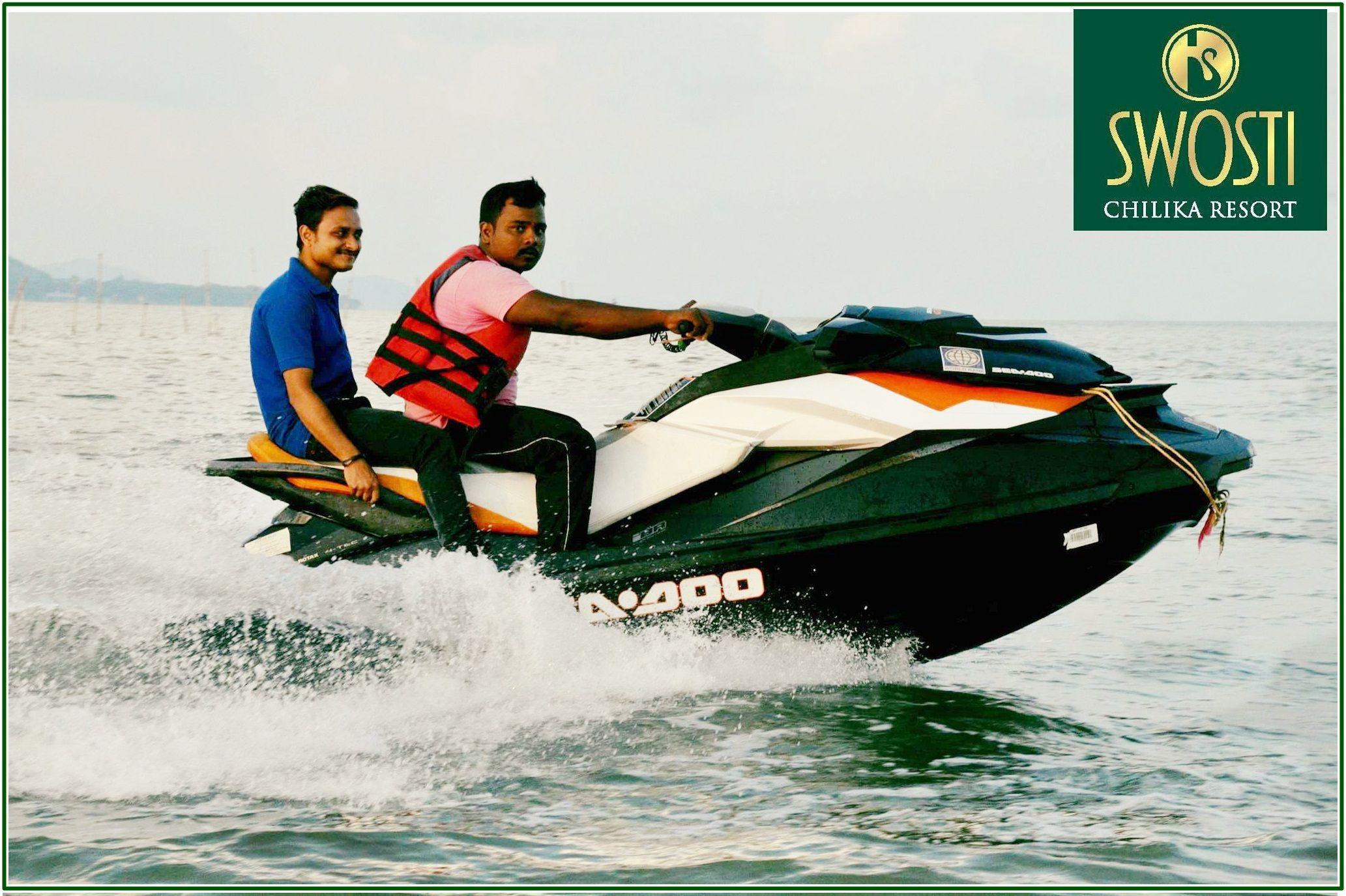 Best Resort in Odisha Best resorts, Resort, Luxury resort