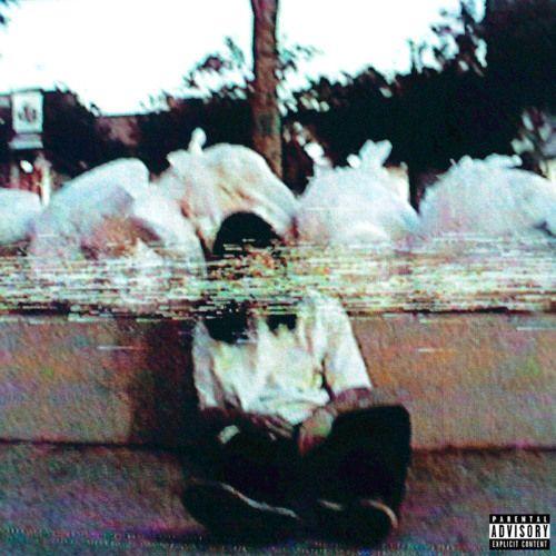 Bones - Trash (Feat. Xavier Wulf) (Prod. by Asa & Lenkemz ...