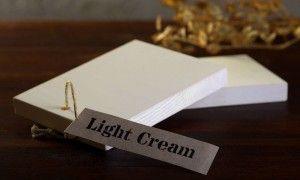 Light_Cream