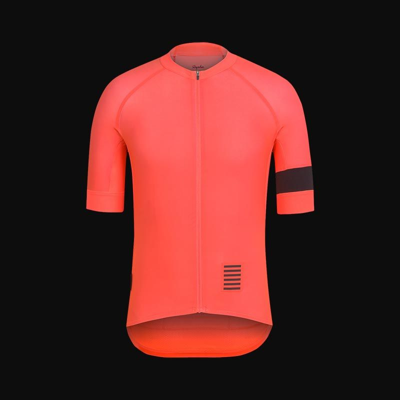 Rapha | Racewear Innovation