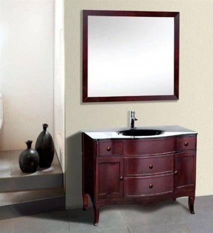 trendy narrow bathroom remodel extra storage ideas #