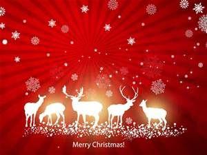 Free Holiday Screensavers And Wallpaper Bing Images Merry Christmas Wallpaper Christmas Desktop Christmas Desktop Wallpaper