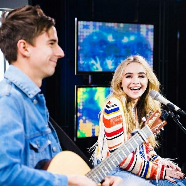 Pin By Heaven Fletcher On Sabrina Carpenter In 2019 Sabrina