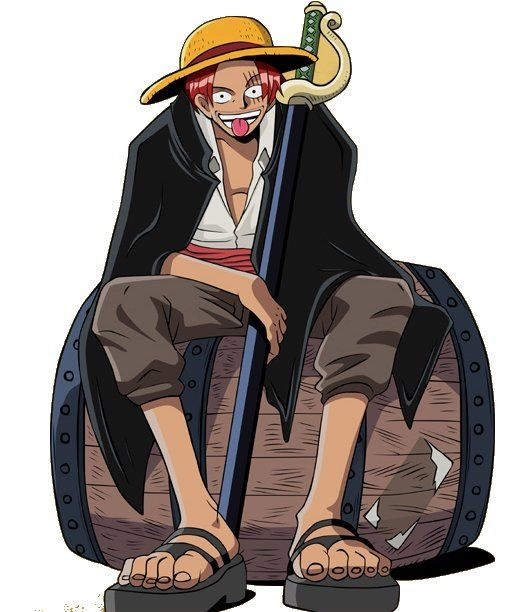 Pin By Jeremy Deschenes On One Piece One Piece Crew One Piece Chapter One Piece World
