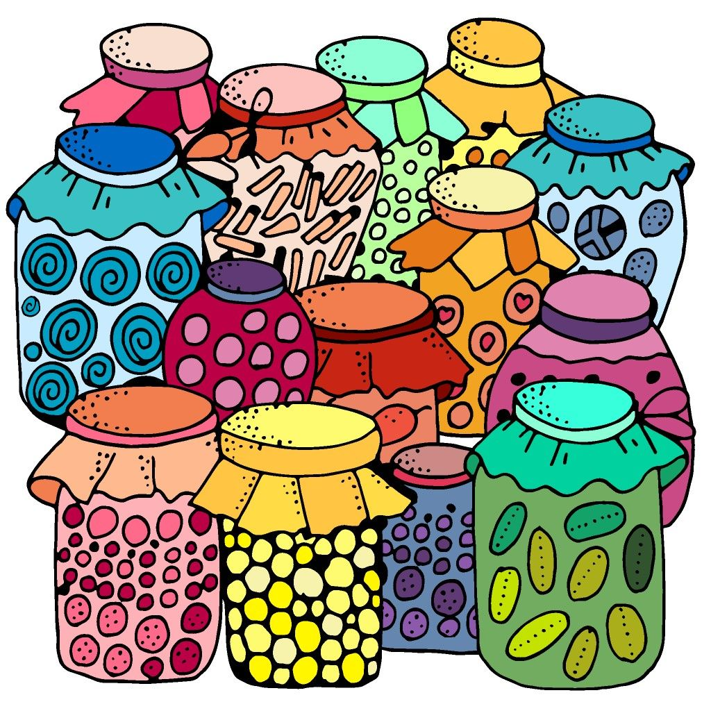 Pin by Teresa Fruchtl on Colored It Coloring book app