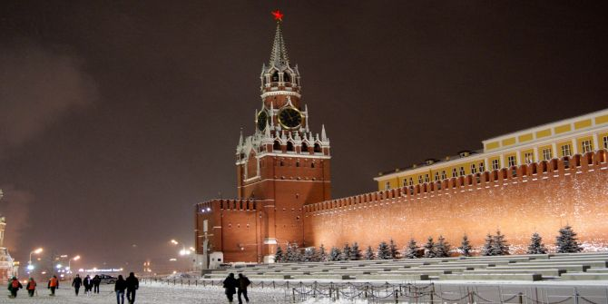 Book Review Black Wind White Snow The Rise Of Russia S New Nationalism By Charles Clover Clock Tower Tower Months In A Year