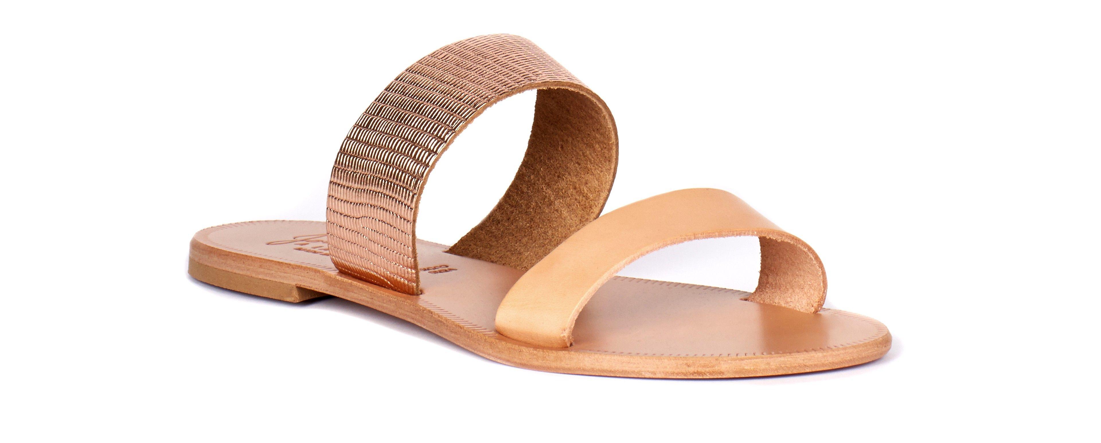 072d9c7245ef JOIE Sable Sandal.  joie  shoes  all
