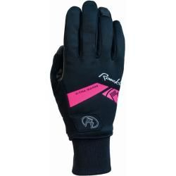Damenhandschuhe #gloves