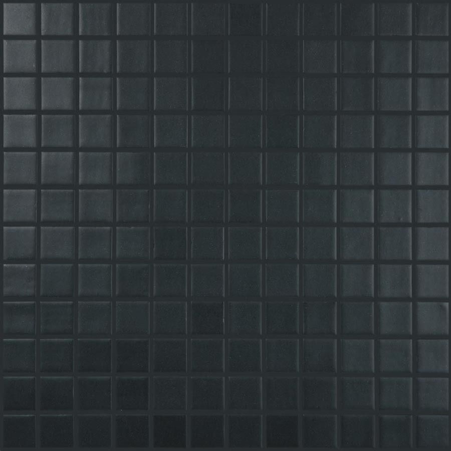 Mineral Tiles   Eco Friendly Glass Mosaic Tile Matte Black   9 95  http. Mineral Tiles   Eco Friendly Glass Mosaic Tile Matte Black   9 95