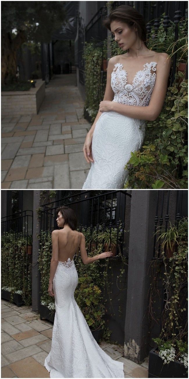 Sultry sophisticated new riki dalal wedding dresses wedding