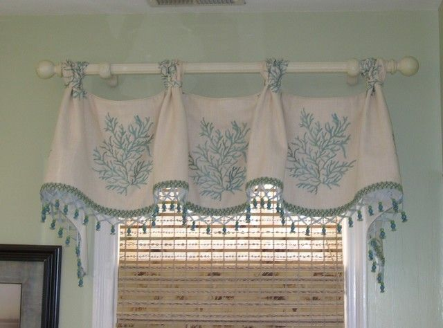 Contemporary Decoration Valances For Bathroom Bathroom Decor With Images Valance Window Treatments Contemporary Decor Contemporary Home Decor