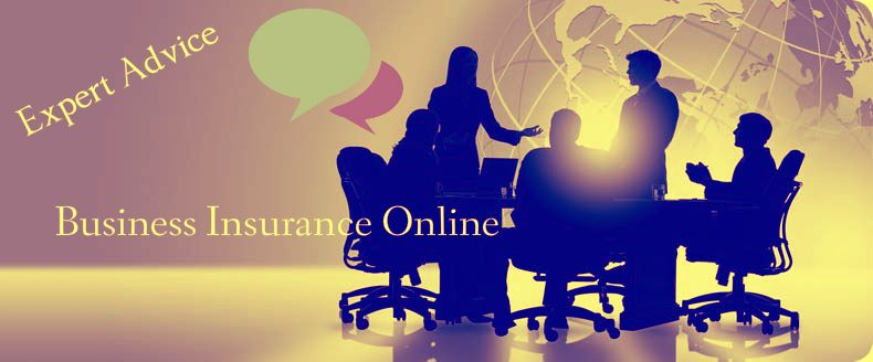Shopping around for Business Insurance online can take its toll. Something seems like a good deal, then it doesn't include a certain cover, or has a really high excess – all of a sudden that great saving on premium isn't looking so great anymore because it's going to cost you in the event of a claim.