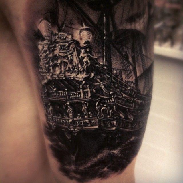 Patience Is A Virtue Tattoos Pinterest Tattoos En Patience