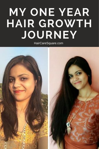 Vitamins for Hair Growth} and hair growth journey