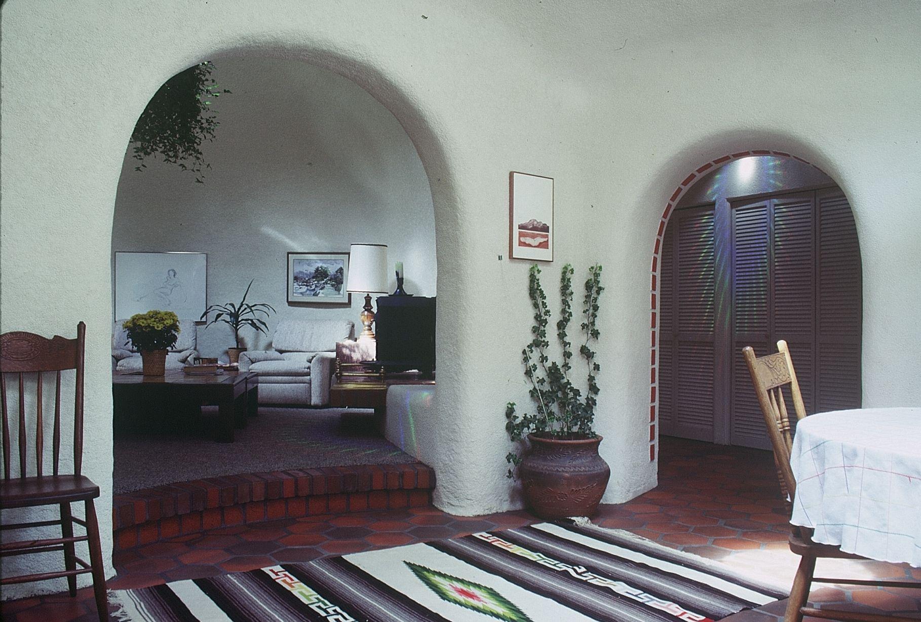 thin shell dome solarium homes pinterest