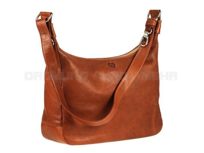 12+ Hochwertige leder handtaschen damen ideen