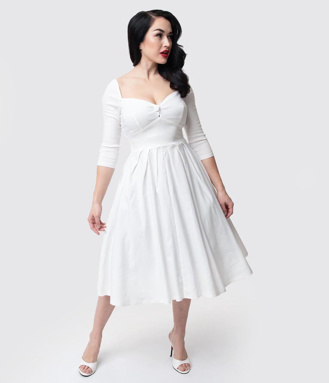 Vintage Inspired Wedding Dress Vintage Style Wedding Dresses Unique Vintage 1950s Style Ivory B Wedding Dresses Unique Ball Gown Wedding Dress Unique Dresses [ 1275 x 1095 Pixel ]