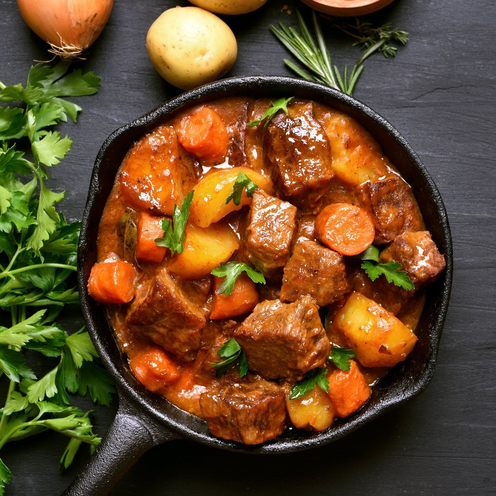 Ozark Stout Ale Mustard Beef Stew Classic Beef Stew Recipe Beef Stew Recipe Stew Recipes