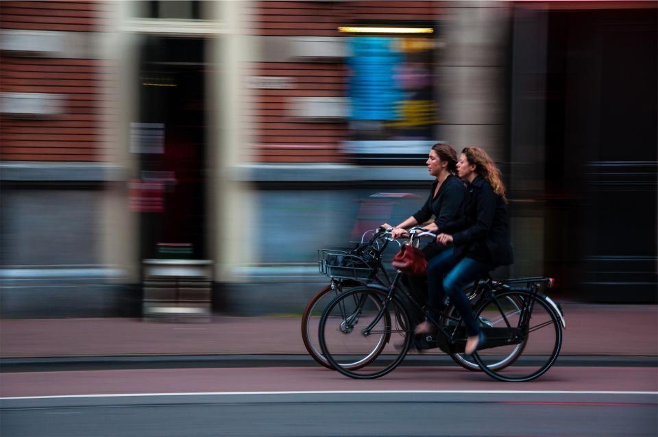 cyclists bikers bicycles Bicycle, Womens bike, Bike ride