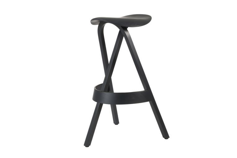 The unique barstool 404 H Chairs, Armchairs