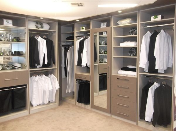 wardrobes perth home office perth and furniture perth by