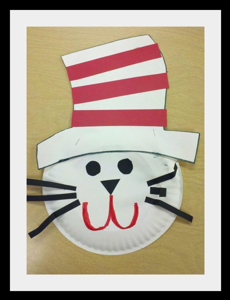 Dr seuss week  sc 1 st  Pinterest & Just Teaching...Kindergarten Edition!: Oobleck... and other seussy ...