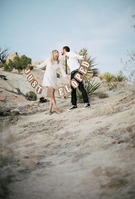 #adorable #wedding #bridal #boda #nupcial