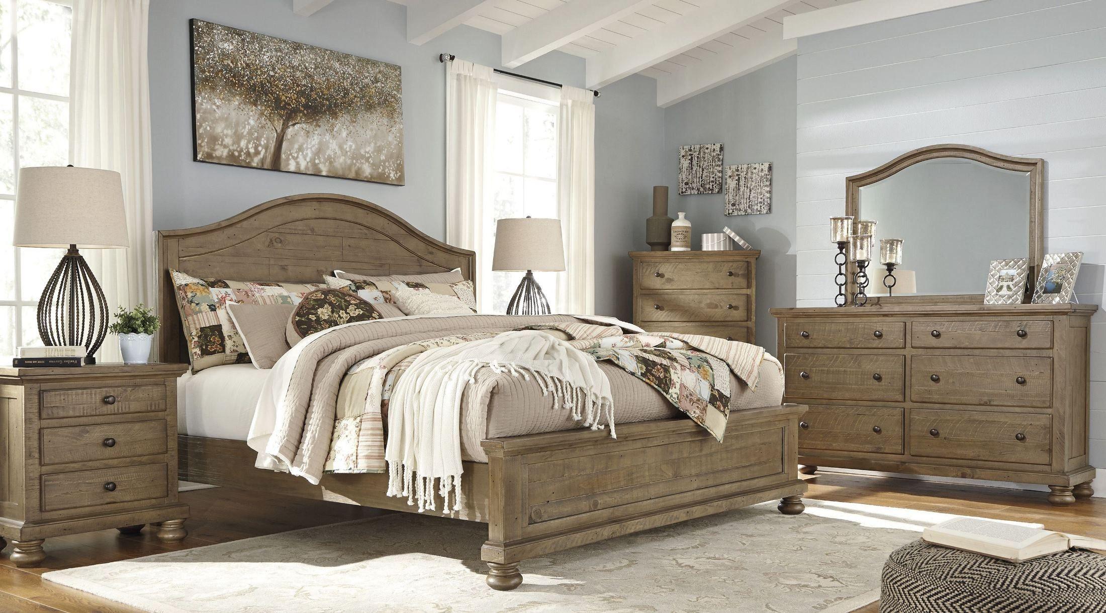 Bedroom Sets Bedroom Set Remodel Bedroom Bedroom Furniture Sets