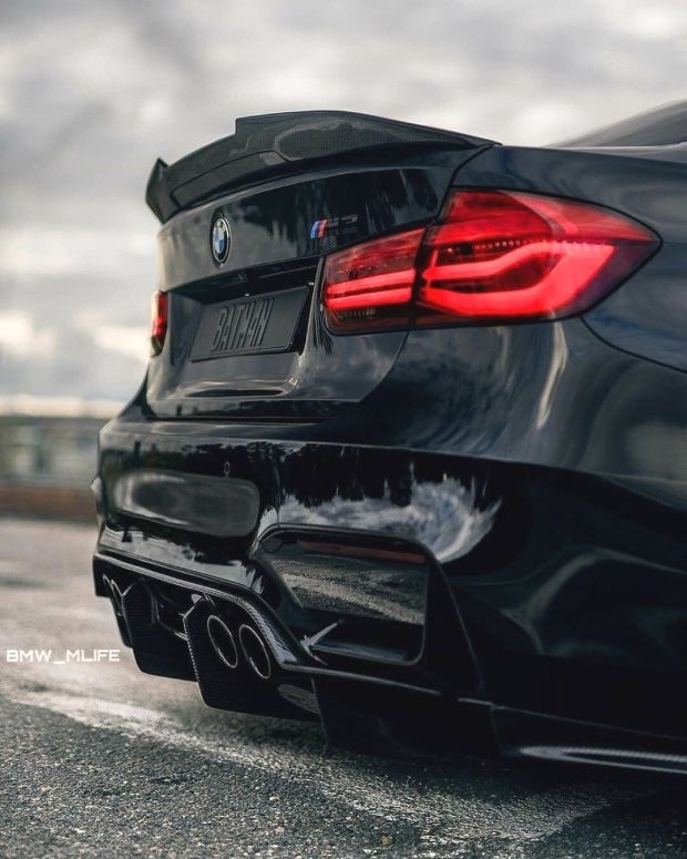 Pin By Kj On Cars 2020 Bmw M3 Bmw M5