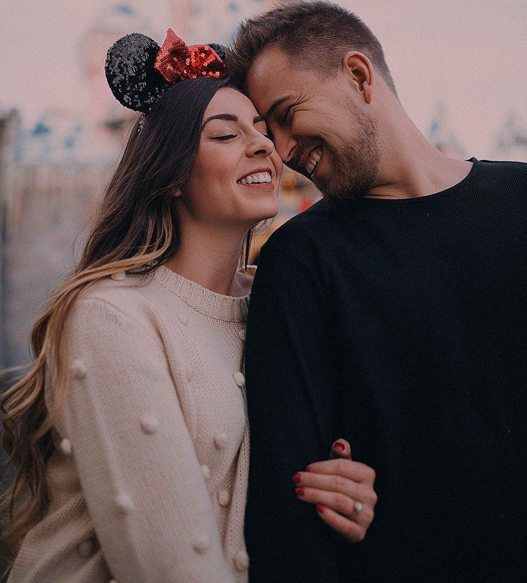 Photo of Why You Need Disneyland Pictures Taken | Tressa Wixom Photography