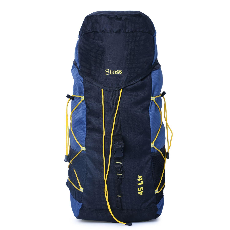 98a4e0367f14 Rucksack Backpack Online India- Fenix Toulouse Handball