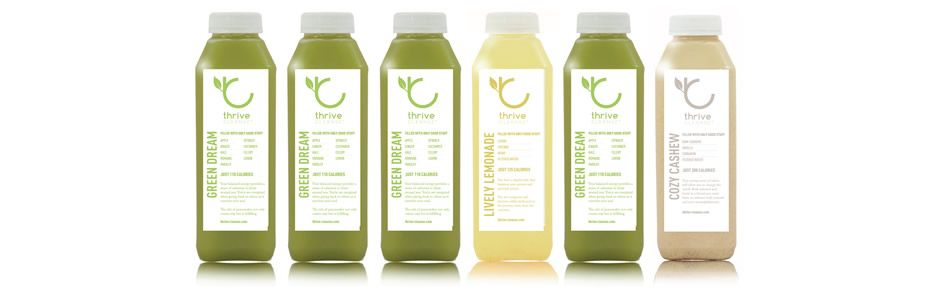 Suja pressed organic juice Overnight Delivery Thirsty Pinterest - best of blueprint juice coffee cashew