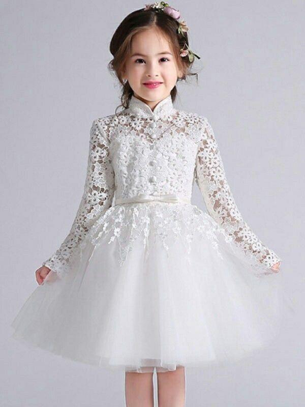 caf9d991460ec 「kids dress」おしゃれまとめの人気アイデア Pinterest  kinu