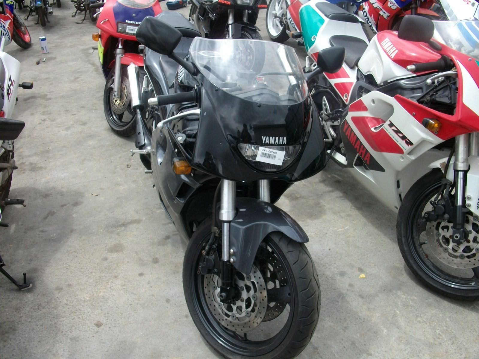 We Are The Famous Used Motorcycles Wholesaler In Japan Looking