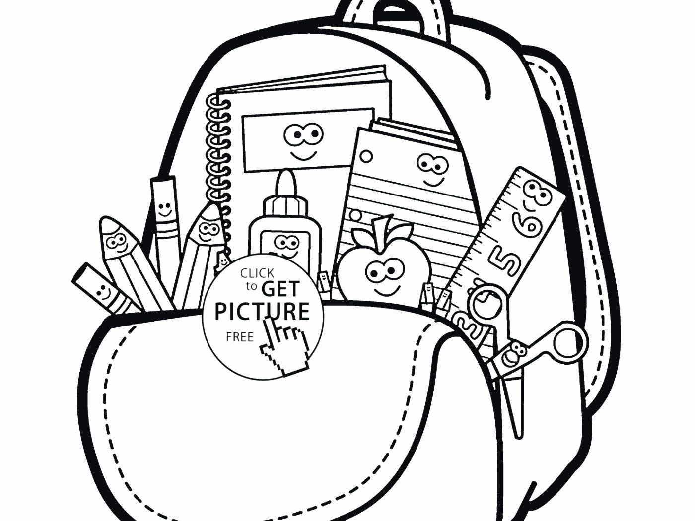Holiday Coloring Pages For Elementary Students Best Of Free