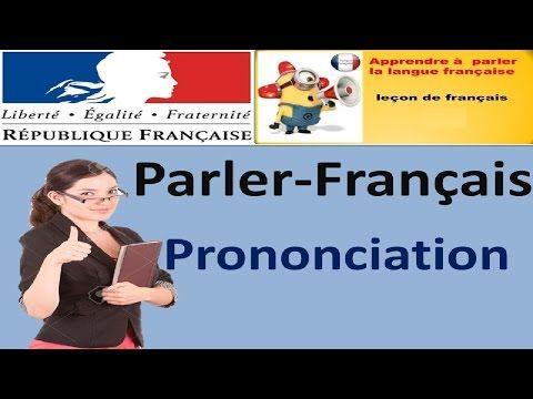 239 Dialogues En Francais French Conversations 239 Dialogues En Francais Amp French Conversations Youtube