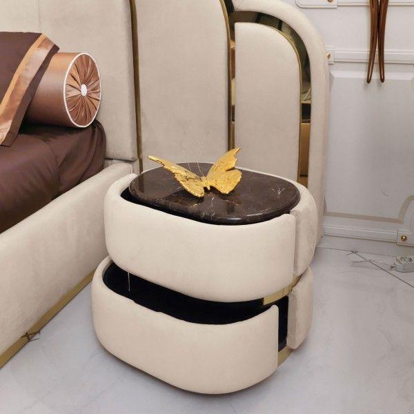 Furniture Styles (傢俱)