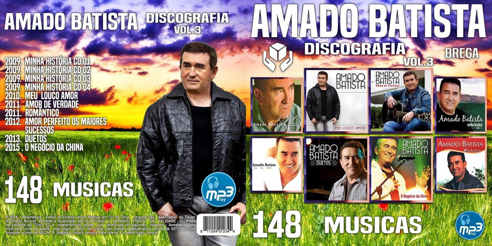 CD GRATIS RAMALHO BAIXAR ZE DUETOS