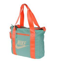 Nike Track Tote Bag Bags Tote Bag Tote