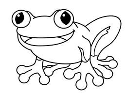 Bildergebnis Fur Malvorlagen Frosch Frosch Malvorlagen Malvorlagen Tiere Cartoon Zeichnungen