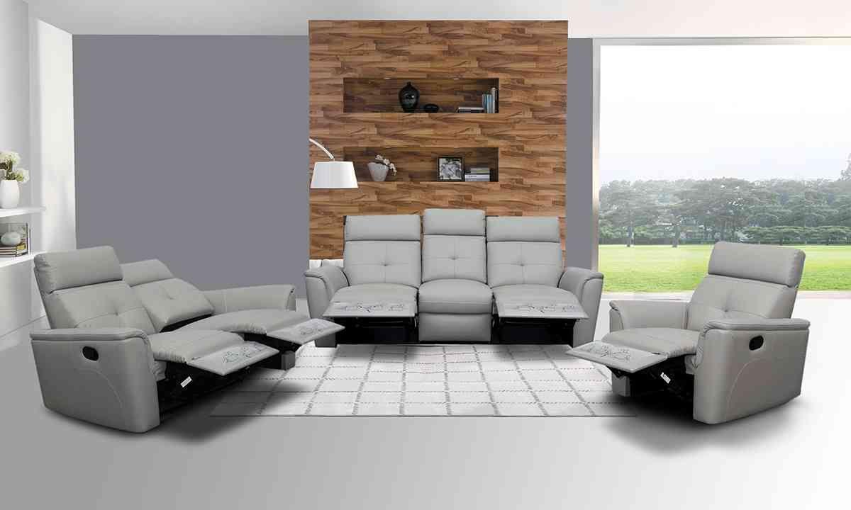 Wonderful Wingback Recliners Chairs Living Modern Furniture