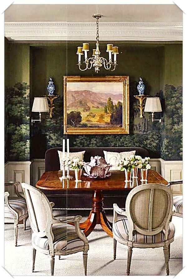 Traditional dining rooms have questions about interior design get answers here do hope that you actually love the picture traditionaldiningrooms also got renovations on mind home decor tips can help rh pinterest