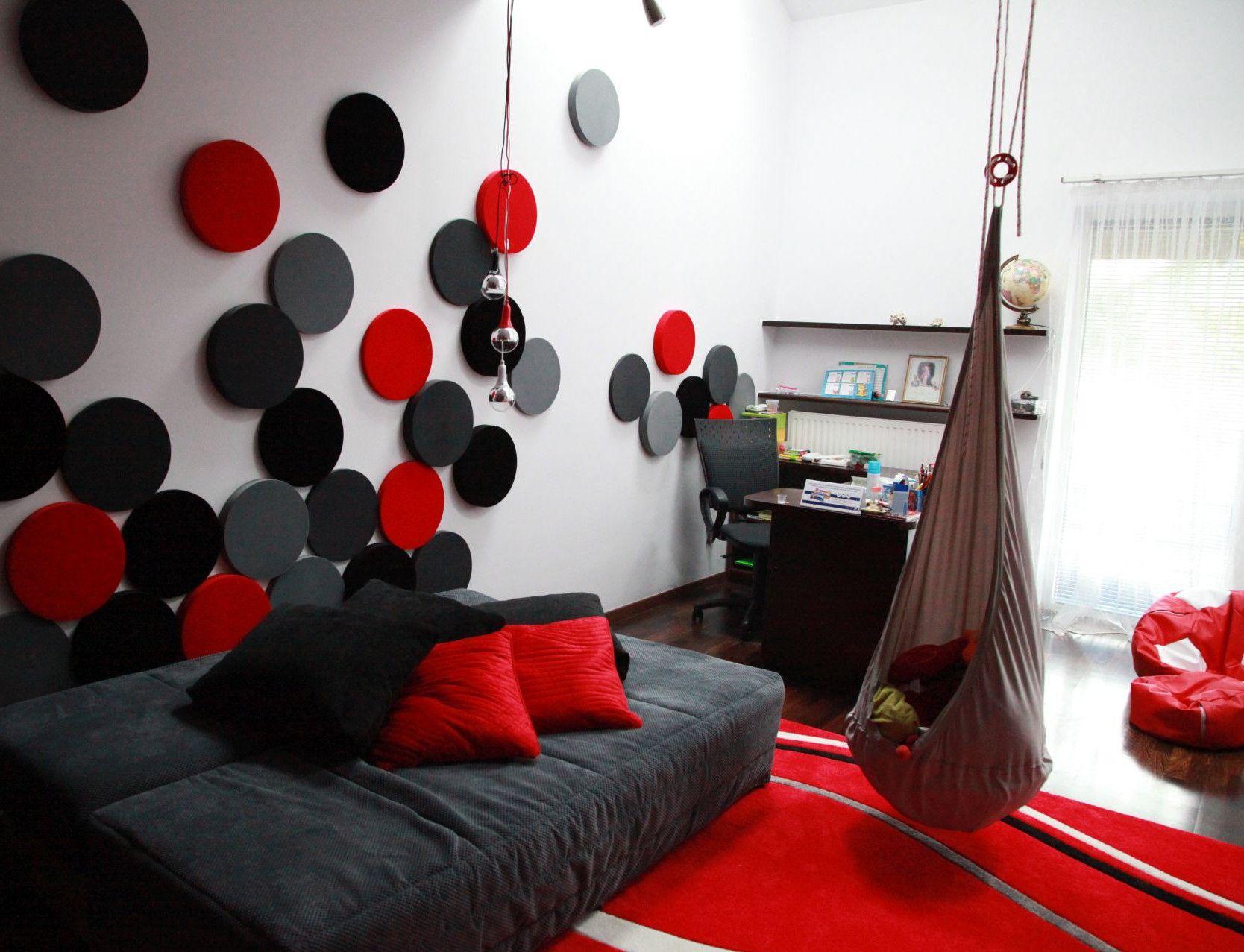 Kreative Wohnideen Fur Moderne Wandgestaltung Und Badezimmer Neu